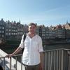 Maksim, 31, г.Йонава