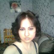 Алеандра 27 Павлодар