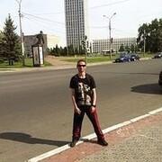 Андрей, 33, г.Архангельск