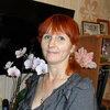 meri, 44, г.Комсомольск-на-Амуре