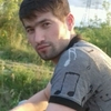 хамид, 28, г.Мытищи
