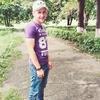 Саша, 20, г.Кропивницкий
