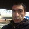 Sevak, 33, г.Yerevan