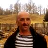 игорь, 49, г.Багдарин