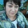 Анастасия, 34, г.Тараз