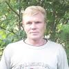 Михаил, 40, г.Усть-Кулом