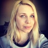 Ольга, 32, г.Рига