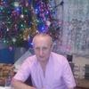 Василий, 59, г.Великий Новгород (Новгород)