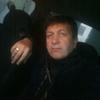 Боря, 36, г.Петропавловск-Камчатский