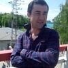 Асрор, 29, г.Санкт-Петербург