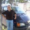 Вячеслав, 51, Кам'янець-Подільський