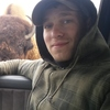 Ivan, 27, г.Йорктон