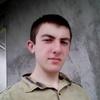 Vlad, 18, г.Ванадзор