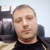 Дмитрий, 32, г.Курган