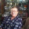 Николай, 60, г.Верхнеуральск