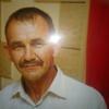 Михаил, 51, г.Пенза
