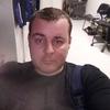 Андрей, 37, Кадіївка