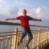 Viktor, 28, г.Краснодар
