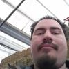 AveryMeredith, 30, г.Уичито