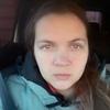 Юлия, 29, г.Богатые Сабы