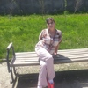 эля, 53, г.Шымкент