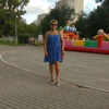 Оксана, 42, г.Москва