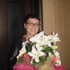 Lora, 51, г.Кемерово