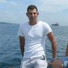 Rosen Stefanov Bonov, 32, г.Belene