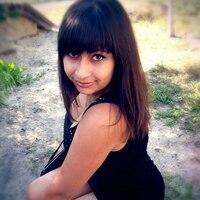 Светлана, 28 лет, Козерог, Харьков