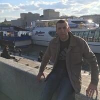 СЕРГЕЙ, 37 лет, Весы, Санкт-Петербург
