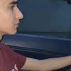 Rahman, 18, г.Баку