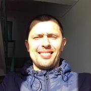 Игорь 30 Моздок