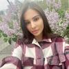Ольга Акименко, 32, Тернопіль