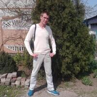 Вадим, 34 года, Дева, Мариуполь