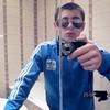 Антон, 27, Хмельницький