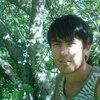 SHEROZ HOMIDOV, 28, г.Пенджикент
