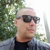 Евгений, 33, г.Торецк
