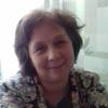 Yulya, 47, Kostanay