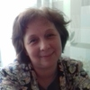 Юля, 47, г.Костанай