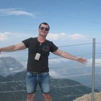 Василий, 36 лет, Овен, Москва