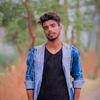 Gagu Khanna, 19, Пандхарпур