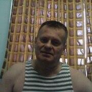 валерий, 50, г.Архангельск
