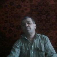 Николай, 20 лет, Водолей, Нижние Серогозы