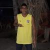 Leandro, 20, г.Рио-де-Жанейро