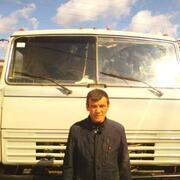 Николай, 51, г.Усть-Кут