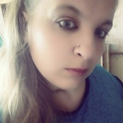 Алеся, 18, г.Слуцк