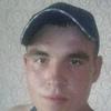 Дима, 21, г.Донецк