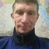 Антон, 38, г.Екатеринбург
