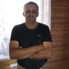 Юрий Алексеевич, 51, г.Волгоград