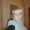 Ирина, 32, г.Калинковичи